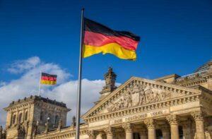 Read more about the article De astăzi,  s-au modificat condiţiile de călătorie în Germania