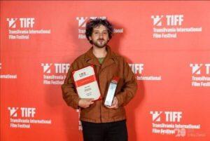 Read more about the article Vezi lista completă a câștigătorilor TIFF 2021. Trofeul Transilvania a fost câștigat de un film rusesc