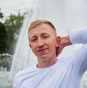 Read more about the article Activistul din Belarus dispărut la Kiev a fost găsit spânzurat într-un parc